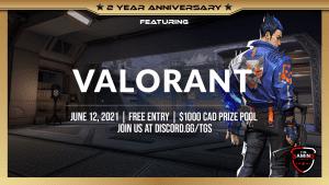valorant event details