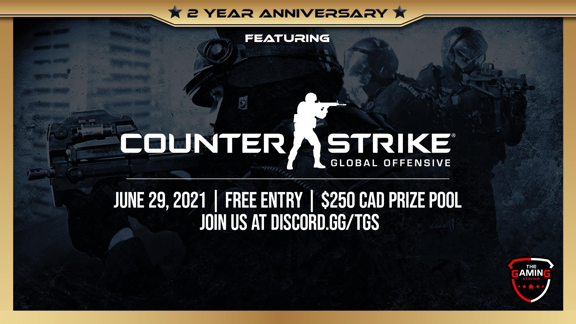 counterstrike event details